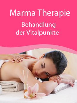 Rückenschmerzen Rückenprobleme Upanahasveda Marmatherapie Marmamassage Marmapunkte Verspannung